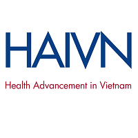 Doctors form HTD, HCMC PAC and HAIVN