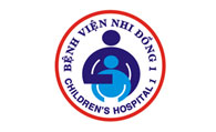 Pediatric Hospital #1 (HCMC)