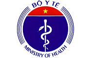 Bộ Y Tế/ Ministry of Health