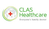 CLAS Healthcare