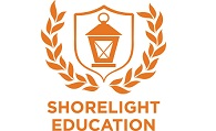 Shorelight Education Vietnam